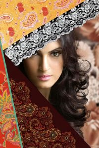 Nishat Spring Summer Collection 2010