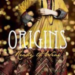 Latest Spring/Summer Collection 2011 by ORIGINS