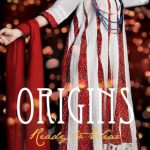 ORIGINS Spring/Summer Collection 2011