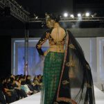 Nickie Nina's at PFDC Sunsilk Fashion Week 2011 Lahore