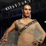 Rehana Saigol collection at PFDC Sunsilk Fashion Week 2010
