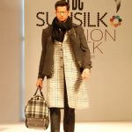 Republic Latest Collection at PFDC Sunsilk Fashion Week 2011 Lahore
