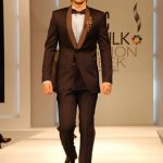 PFDC Sunsilk Fashion Week Lahore 2011