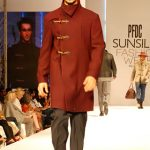 Republic Collection at PFDC Sunsilk Fashion Week Lahore