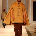 Fashion Designer Republic at PFDC Sunsilk Fashion Week Lahore