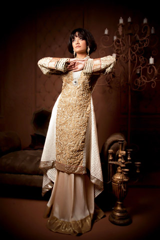 Saim Ali's Formal Collection 2010