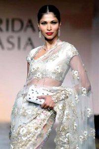 Pakistani Designer Satya Paul's Fashion Designs