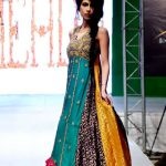 Stunning Collection 2010 by Mehdi