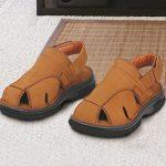 Borjan Summer collection
