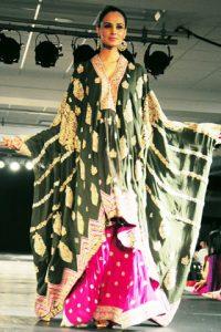 Umar Sayeed at Celebrations 2010 New York