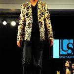 Umar Sayeed collection 2010 in USA