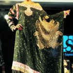 Umar Sayeed collection in USA