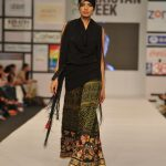 Body Focus at Fashion Pakistan Week 2012 Day 4