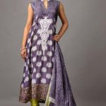 Deepak Perwani Summer Lawn Collection 2012 by Orient Textiles