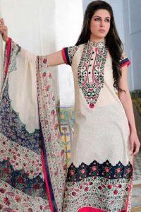 Eid Lawn Collection 2012 by Alkaram, Eid Collection 2012 by Alkaram