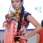 Hammad-Ur-Rehman Collection at PFDC Sunsilk Fashion Week 2012