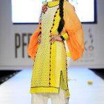 Hammad-Ur-Rehman at PFDC Sunsilk Fashion Week 2012 Day 3