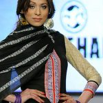 Ittehad Collection at PFDC Sunsilk Fashion Week 2012