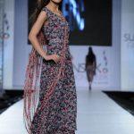 Kamiar Rokni at PFDC Sunsilk Fashion Week 2012 Day 4