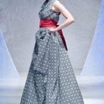 Lala Textiles Summer Collection at Pakistan Fashion Week London 2012 Day 2