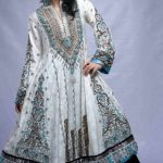 Latest Bridal & Party Wear Collection