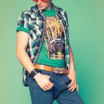 Men's Summer Collection 2012 by Outfitters