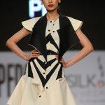 PIFD Collection at PFDC Sunsilk Fashion Week 2012