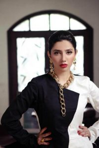 Party Wear Collection 2012 By Feeha Jamshed, Party Wear Collection 2012