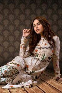 Ready to Wear Eid Collection 2012 by Origins, Eid Collection 2012