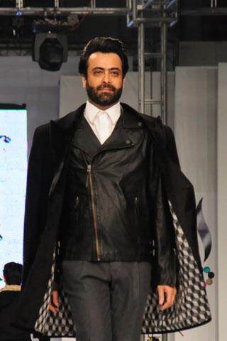 Republic at PFDC Sunsilk Fashion Week 2012 Day 4, PFDC Sunsilk Fashion Week 2012