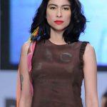 Meesha at PFDC Sunsilk Fashion Week 2012