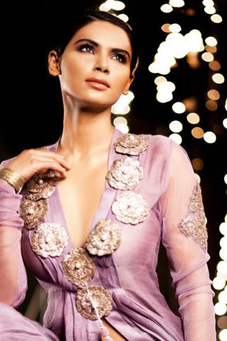 Summer Collection 2012 by Saadia Mirza, Spring Summer Collection 2012