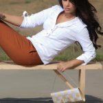 Summer Fashion Accessories 2012 by Firdous