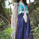 Summer Lawn Collection 2012 by Lakhani