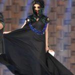 Lux Style Awards - Ali Xeeshan