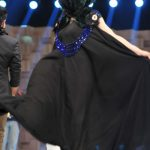 Ali Xeeshan Lux Style Awards