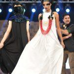 Ali Xeeshan - Lux Style Awards