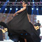 Ali Xeeshan - Lux Style Awards 2011