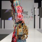 Ammar Belal PFDC Sunsilk Fashion Week 2012 Karachi Day 3