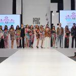 Ammar Belal Collelction PFDC 2012 Karachi