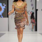 Ammar Belal at PFDC Sunsilk Fashion Week 2012 Karachi Day 3