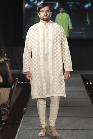 Formal Collection 2011