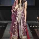 Formal Fashion Collection 2011 by Asifa & Nabeel