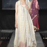 Asifa and Nabeel at Pakistan Fashion Extravaganza 2011