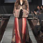 Pakistan Fashion Extravaganza