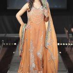 Pakistan Fashion Extravaganza 2011
