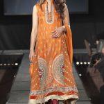 Asifa & Nabeel - Pakistan Fashion Extravaganza