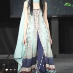 Asifa & Nabeel - Pakistan Fashion Extravaganza 2011