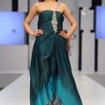 Ayesha F. Hashwani at PFDC Sunsilk Fashion Week 2012 Day4