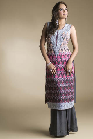 Formal Collection by Farhan & Ambreen